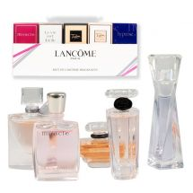 Miniature Perfume Collection «Best of Lancôme»