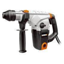 WORX Pneumatikbohrhammer «WX333»