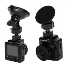 wellcraft Mini Dashcam «Pro»