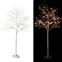 LED Baum «Märchen»