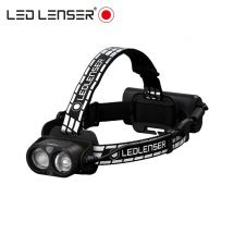 LED Lenser Lampe frontale «H19R Signature»