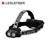 LED Lenser Stirnlampe «H19R Signature»