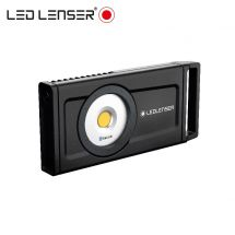 LED Lenser Lampe de travail «iF8R»