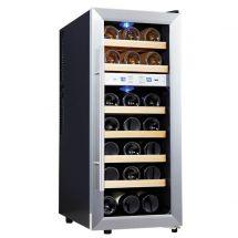 wellcraft Réfrigérateur à vin «21»