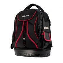 Parat Werkzeugtasche «Back Pack»
