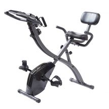 Mediashop Heimtrainer «Slim Cycle»