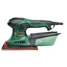 Bosch Multi-ponceuse «PSM 200 AES»