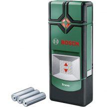 Bosch Localisateur numérique «Truvo»