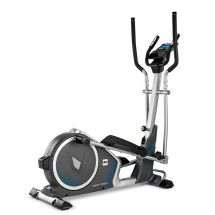 BH Fitness Heimtrainer «Easy Step Dual»
