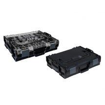 Boîte pour coffre «L-BOXX BSS 102»