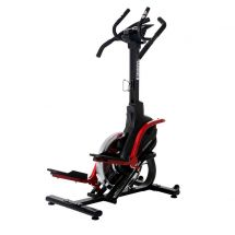Hammer Crosstrainer «Cross Stepper»