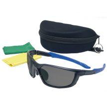 wellcraft Sportbrille mit selbsttönenden Gläsern