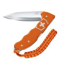 Victorinox Couteau de poche «Hunter Pro X Alox 2021»