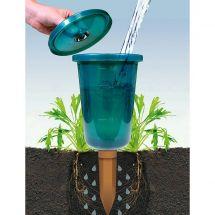 Système d'irrigation «Hydro», 1 pièces