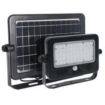 Solar-Scheinwerfer 10 W