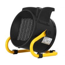Stanley Ventilateur chauffant STN2000PTC