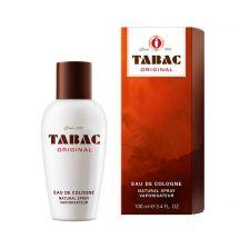 Tabac «Original», EDC 100 ml