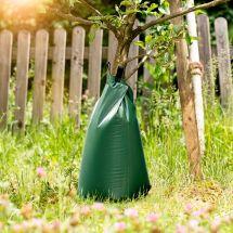 Bewässerungsbeutel
