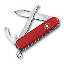 Victorinox Taschenmesser «Walker»