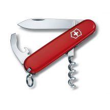 Victorinox Couteau de poche «Waiter»
