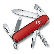 Victorinox Couteau de poche «Sportsman»