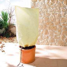 Pflanzensack XXL (2 Stk.)