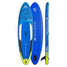 Aqua Marina Stand Up Paddle Komplett-Set «Beast»