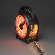 LED Compactlights «Kabelrolle»