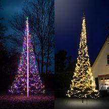 LED Lichterbaum «Neo», 6 m