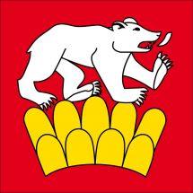 Gemeindefahne 9514 Wuppenau