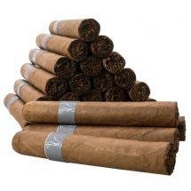 Cigarren Felador «Picadura» 25er-Set