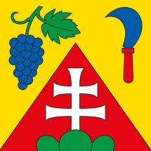 Gemeindefahne 8406 Winterthur-Töss
