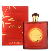 Opium Woman, EDT 50 ml