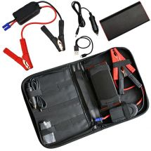 Powerpack «Mini Lithium» mit Starthilfe