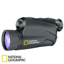 National Geographic Nachtsichtgerät