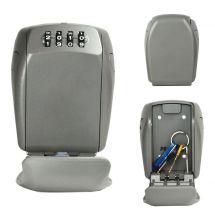Schlüsselsafe «Secure»