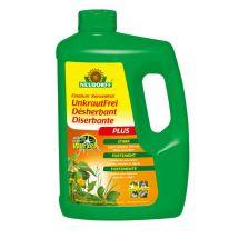 Unkrautfrei Plus 2 Liter