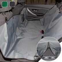 Rücksitzschutz (L×H) ca. 148×45 cm