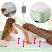 Wärmeunterbett «Easy»