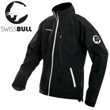 Soft-Shell Jacke «Club»