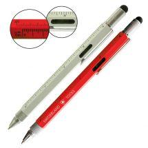 Kugelschreiber «Workman»