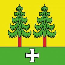 Gemeindefahne 8307 Bietenholz