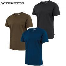 T-Shirt «ECO Fusion», Man