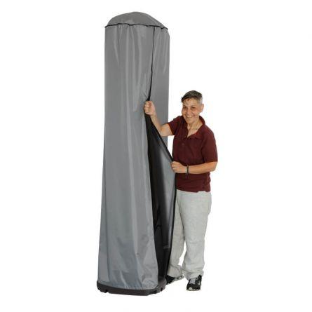 Blache für Stewi oder Sonnenschirm, 55x200 cm