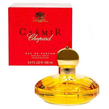 Chopard Casmir Woman, EDP 100 ml