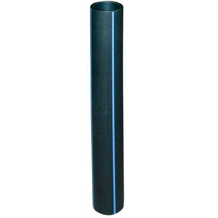 Bodenhülse Hartgummi ø 50 mm