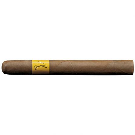Felador Cigare Felador La Rubia Corona