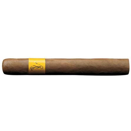 Felador Cigares Felador La Rubia Robusto Extra