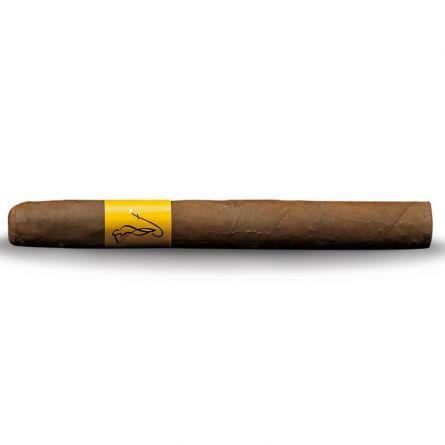 Felador Cigare Felador La Rubia Veguerito