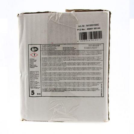 Granulé pour l'humidificateur (140591) 5 kg